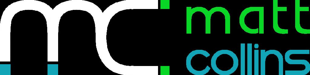Matt Collins Logo